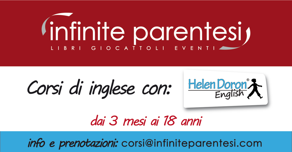 infinite-parentesi+helendoron-normal