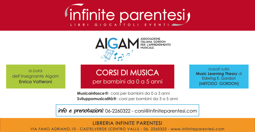 infinite-parentesi+aigam-web