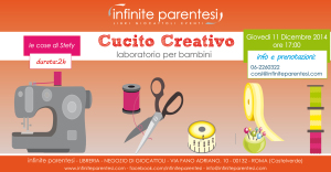 infinite-parentesi+cucito-creativo-fb