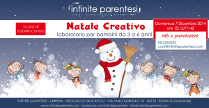infinite-parentesi+isabella-carrera-fb