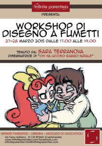 workshop-fumetti-web