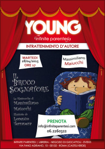 IP-young--MAIUCCHI-28042015-WEB