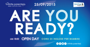 Infinite Parentesi- open-day-Helen Doron settembre-2015