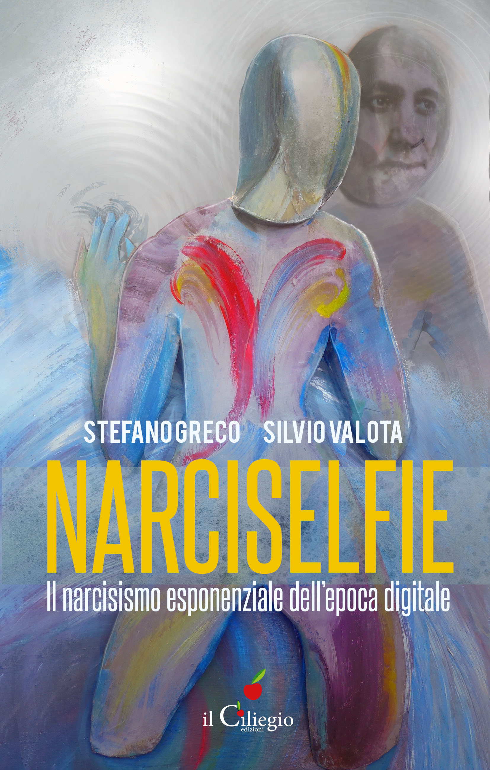 narciselfie estate romana