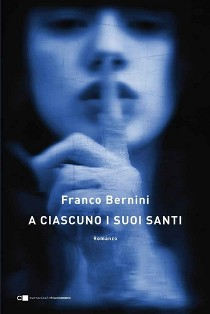 franco bernini #estateromana
